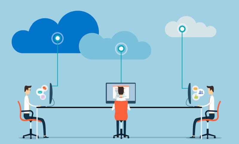 02_cloud_computing