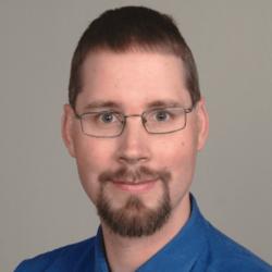 Jeff Modzelewski
