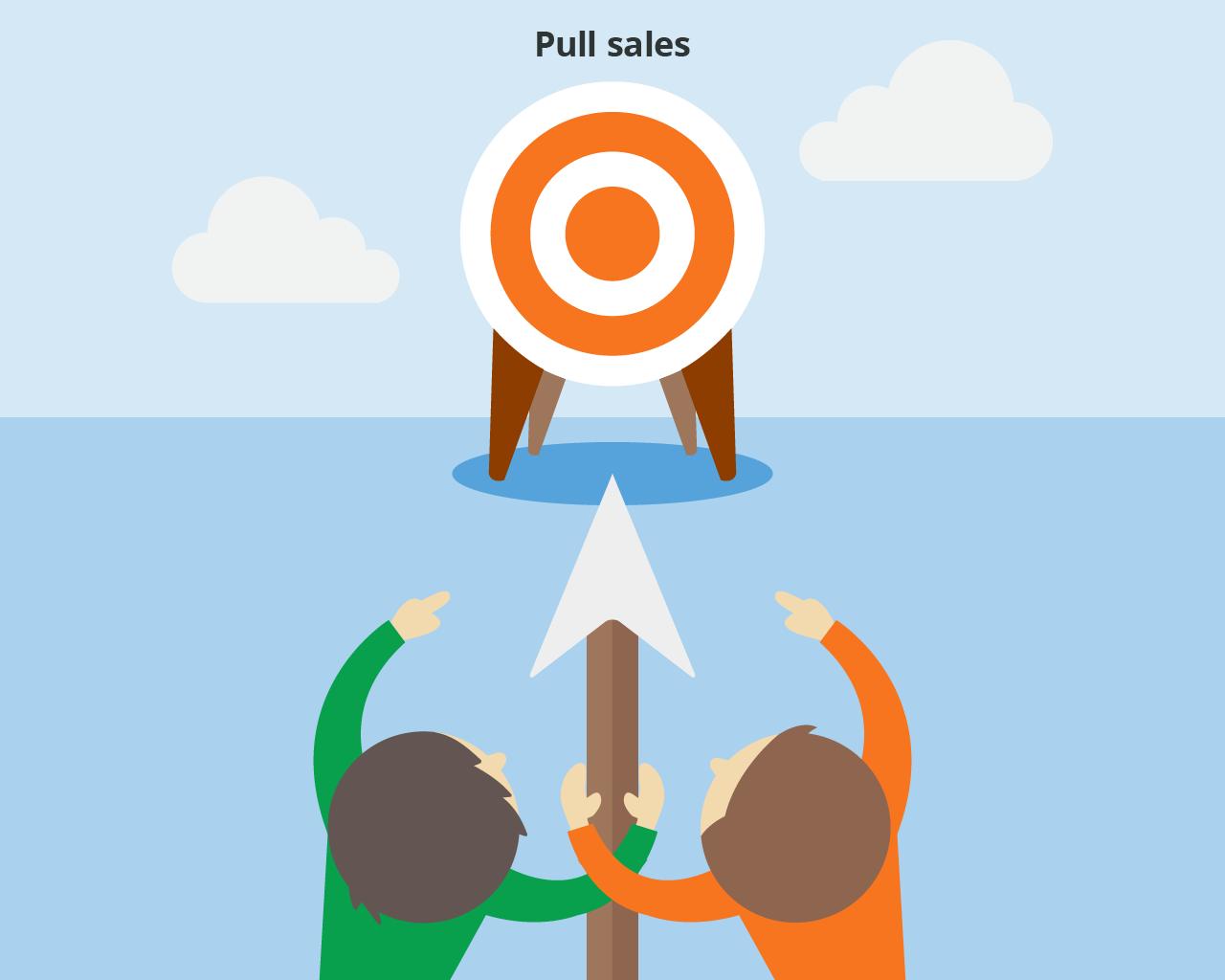 pull_sales_team.png