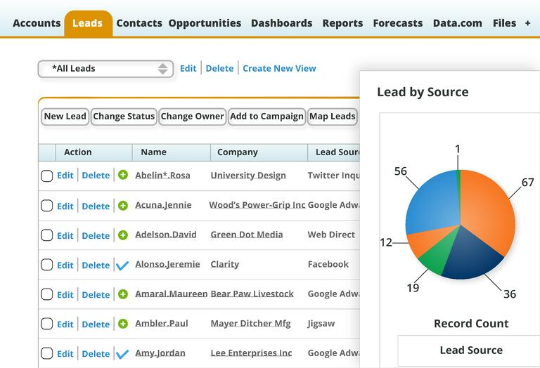 02_A_sample_page_of_leads_from_Salesforce.jpg