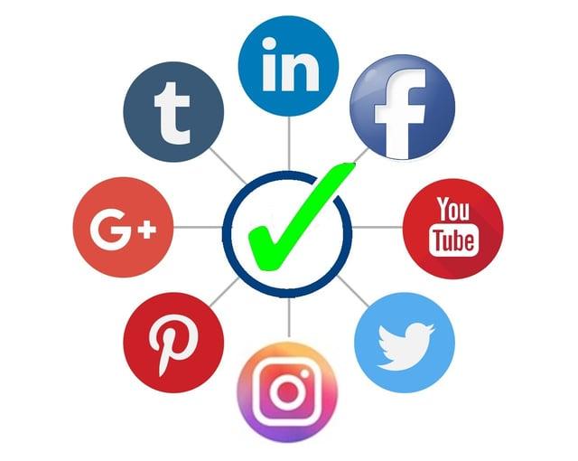 Social-media-CRM-integration.jpg