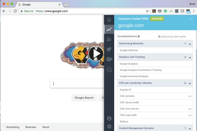 Google.com-datanyze.png