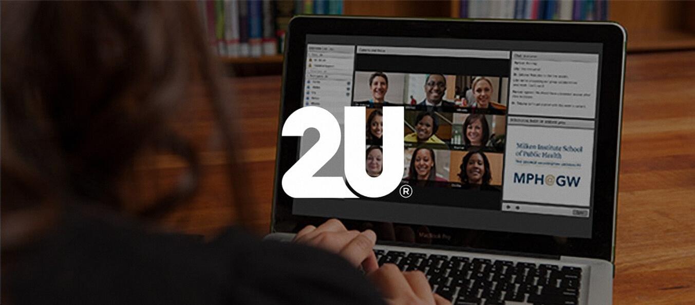 Delivering online education
