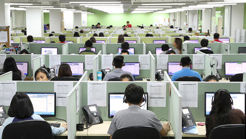 callcenter.jpg