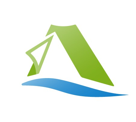 Logo_adriacamps.jpg