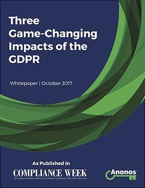 Three_Game_Changing_Impacts_of_GDPR_Whitepaper-1.jpg