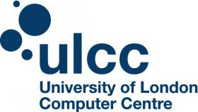 ULCC.jpg