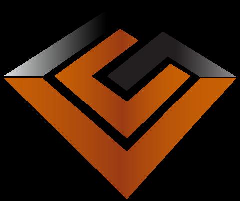 VCG-Logo-Orange.png