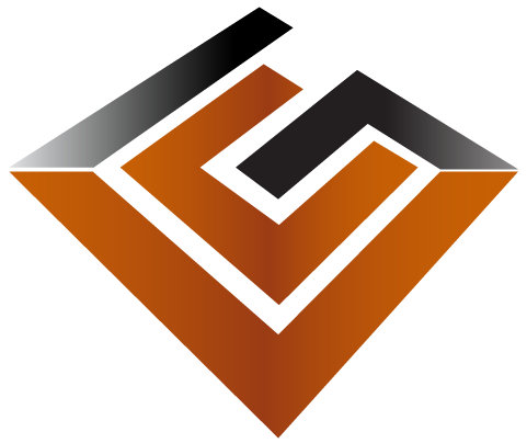 VCG-Logo-Orange.png