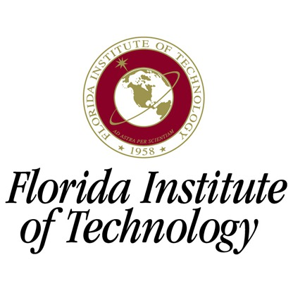 florida-institute-of-technology_416x416.jpg