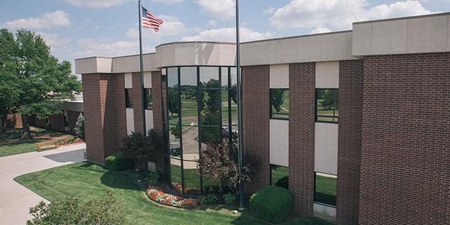 mid-america-christian-university-visit-us-1.jpg