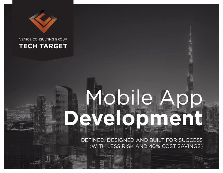 mobile-app-development-vcg-151223043115-thumbnail-4.jpg