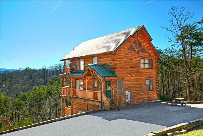 smokies-view-cabin-rental-property-picture-5339-700.jpg