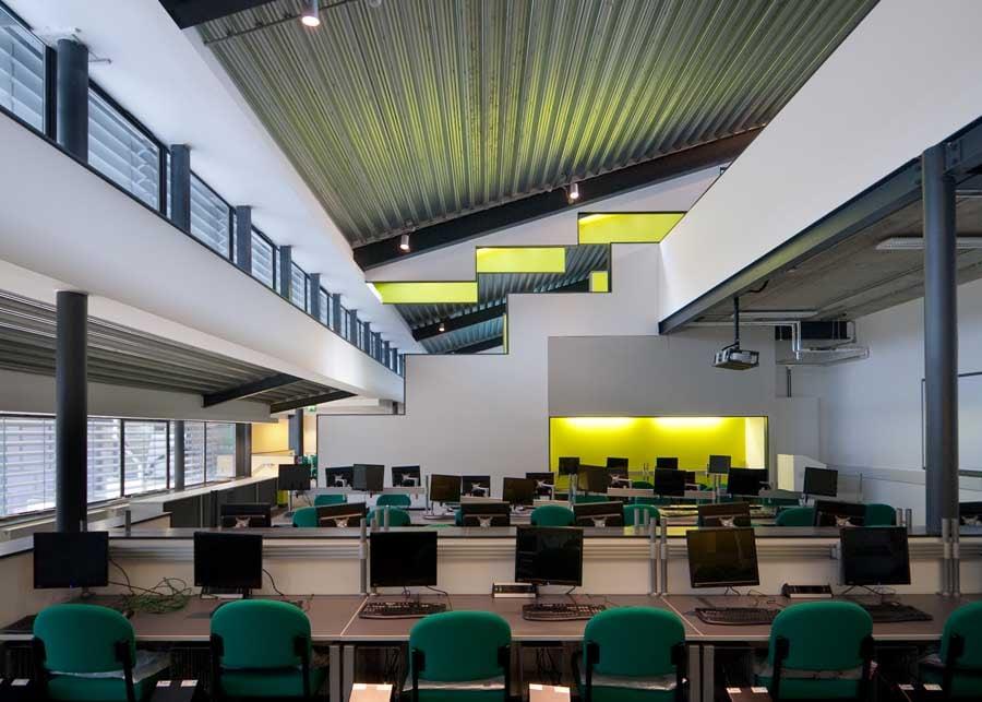 uel_computer_education_buildings_r210710_dm4.jpg