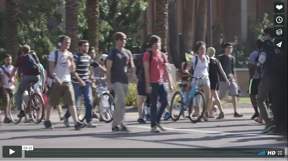 Arizona-State-University-Video