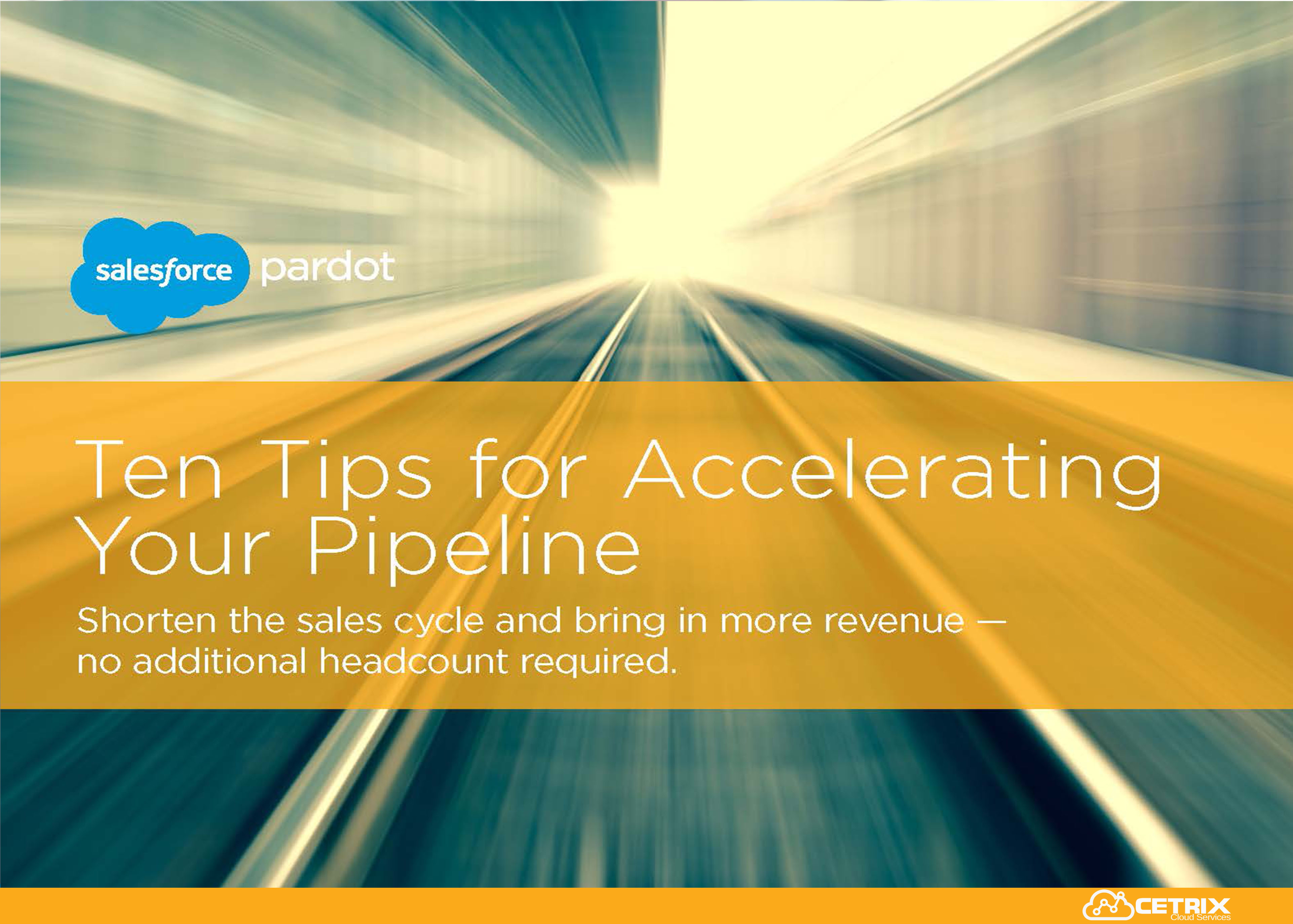 Pardot_10Tips_Accelerating_Pipeline