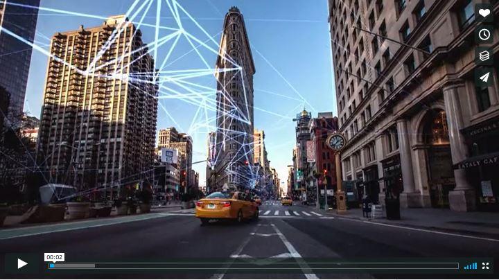 Salesforce-Intro-Video