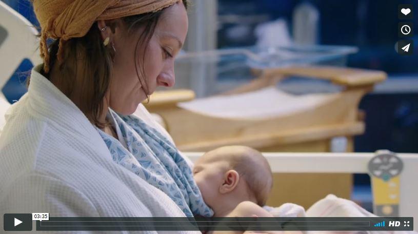 Stanley-Healthcare-Video