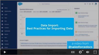 sf-data-import-bp
