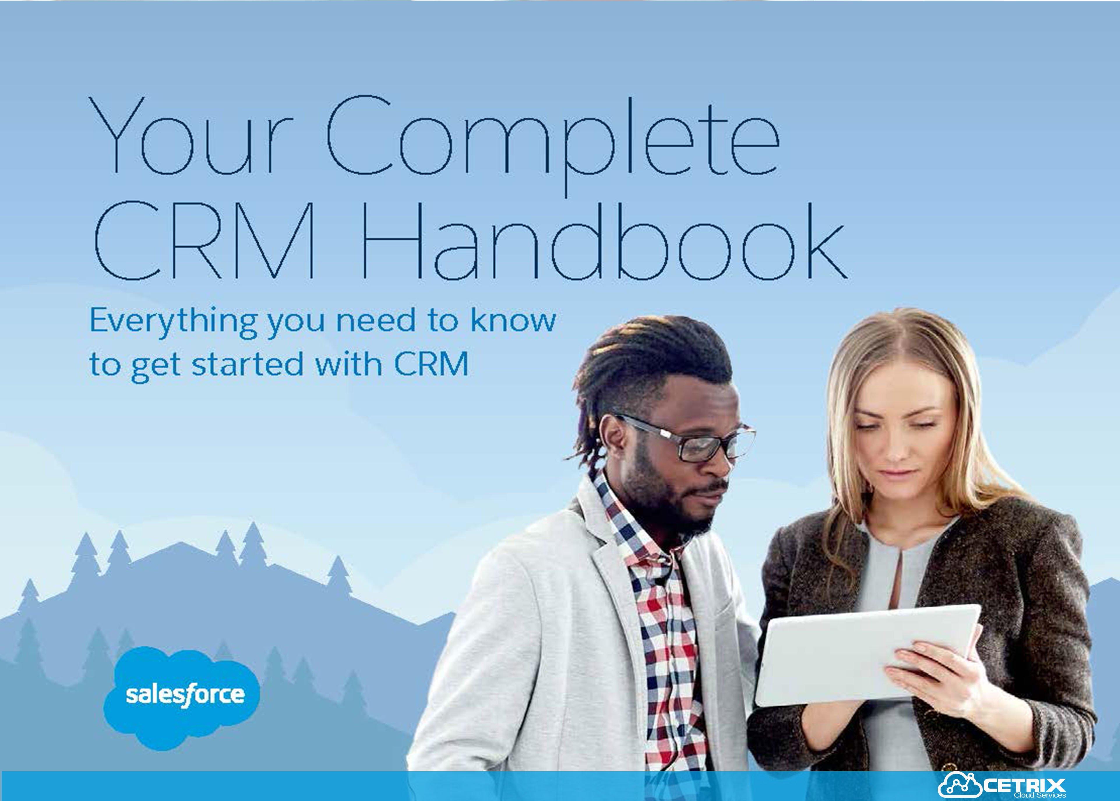 SFDC_Complete_CRM_Handbook