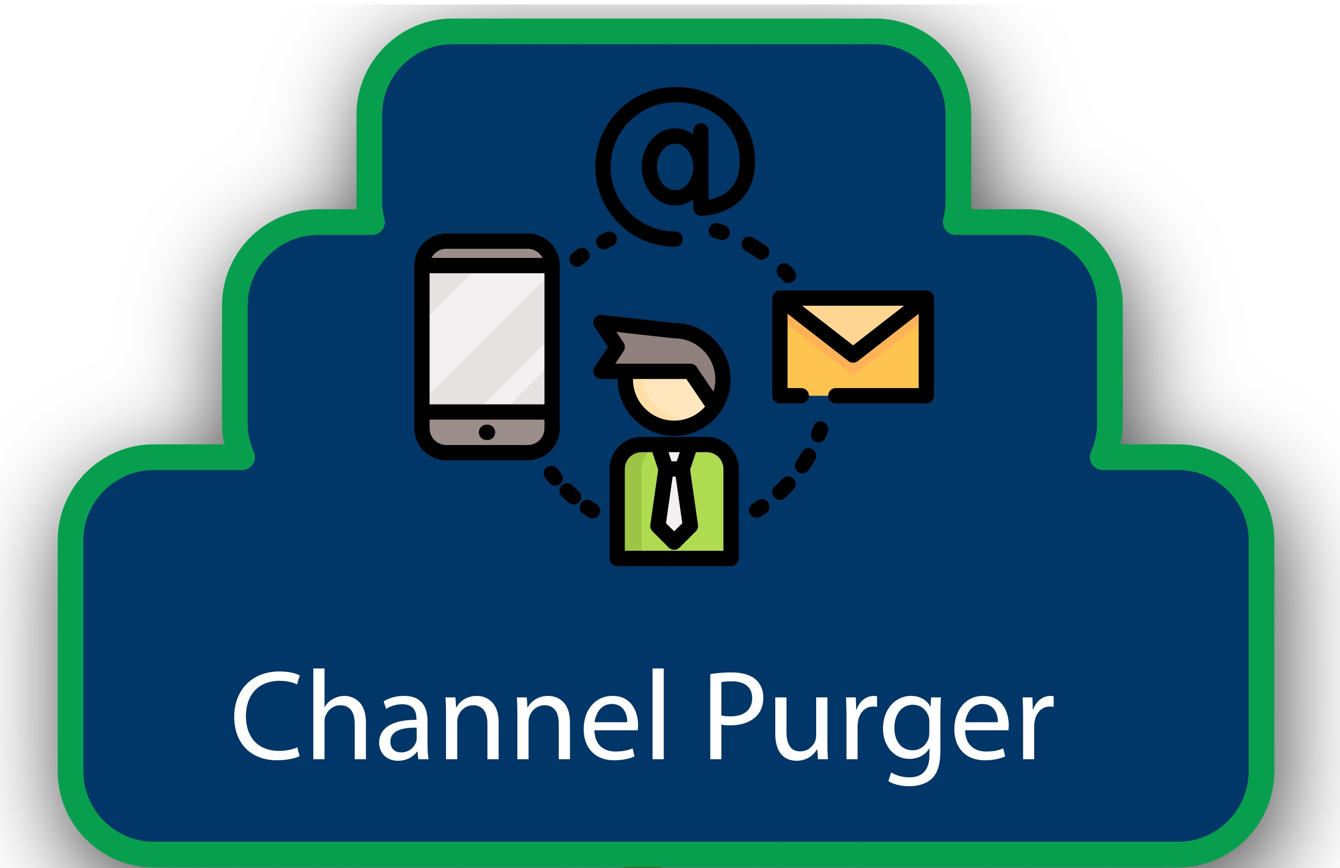 Channel Purger