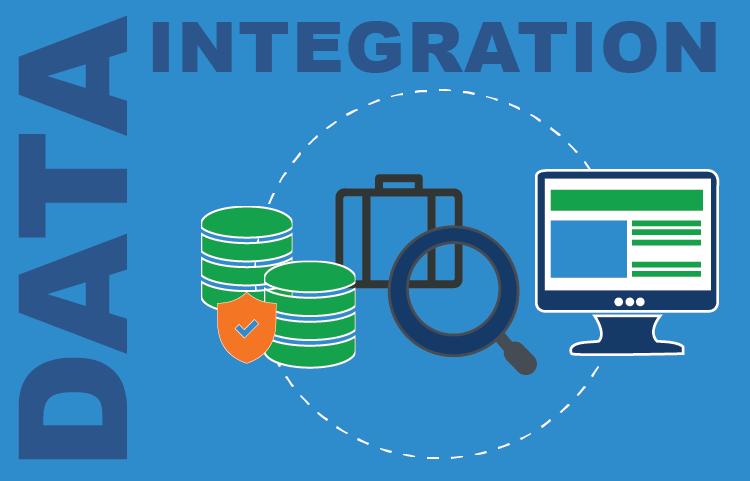 Customer Enterprise Data Integration Best Practices