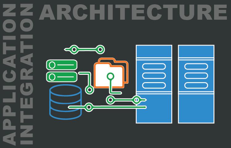 Design Principles of Application Integration Architecture-01