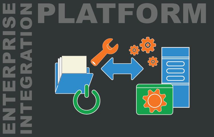 End to End Capabilities of an Enterprise Integration Platform-01