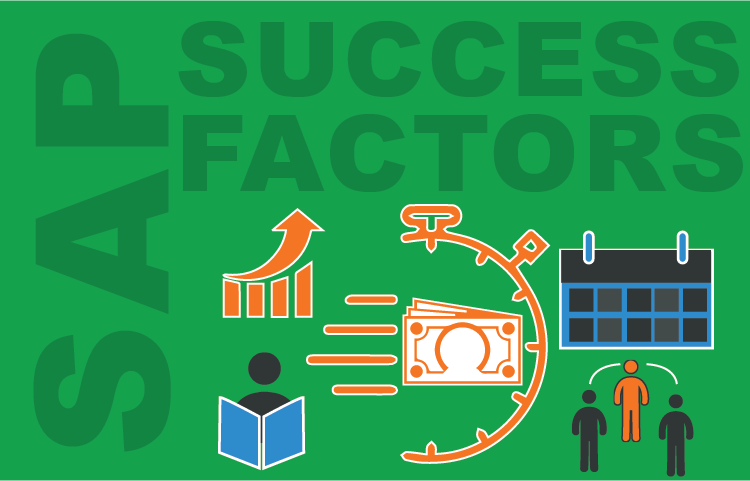 Integrating SAP Success Factors