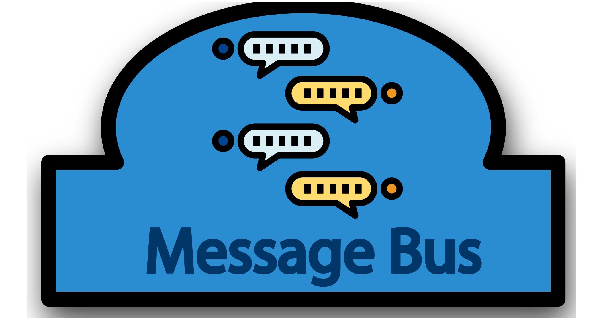 Message Bus