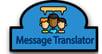 Message Translator
