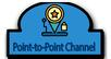 Point to Point Channels