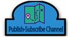 Publish-Subscribe Channels