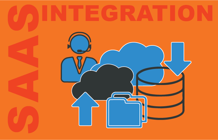 SaaS Integration best practices