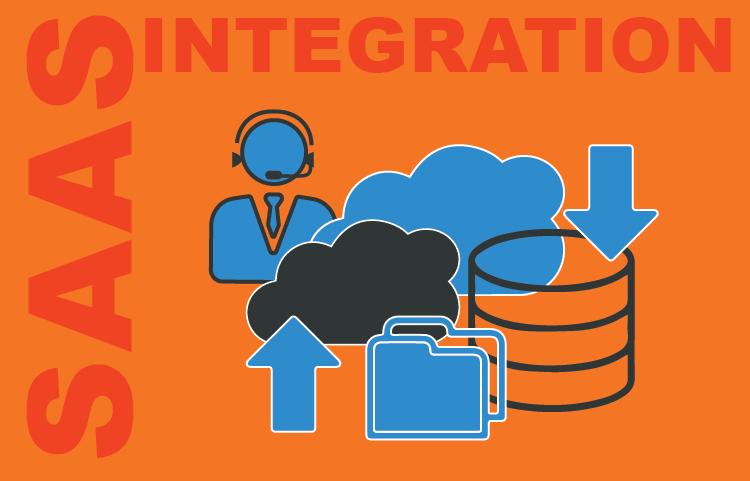 SaaS Integration best practices