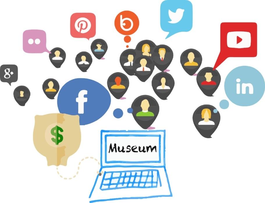 museo-social.001-579676-edited