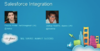 salesforce-integration