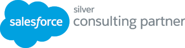 2015sf_Partner_SilverConsultingPartner_logo_RGB (1)-255241-edited