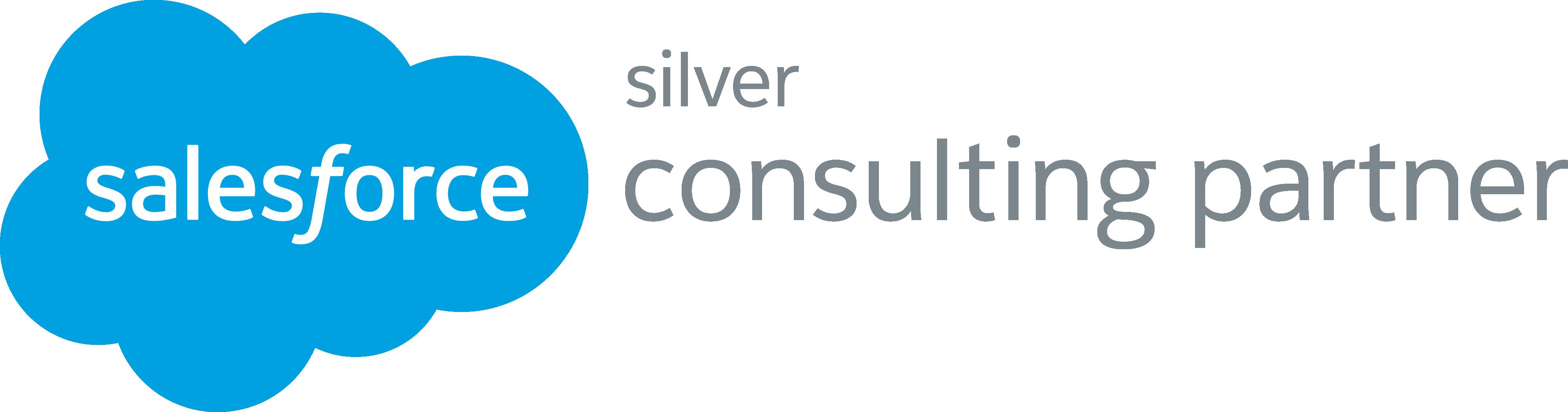 2015sf_Partner_SilverConsultingPartner_logo_RGB (1)