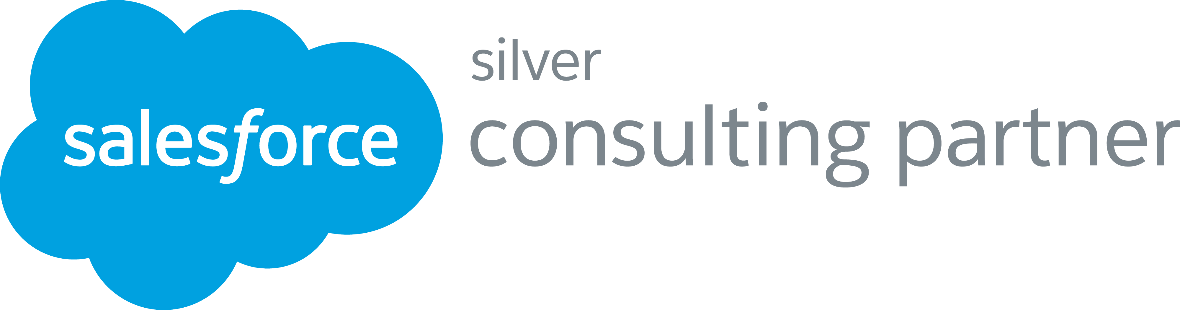 2015sf_Partner_SilverConsultingPartner_logo_RGB (1)