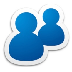 people-working-together-icon_87542