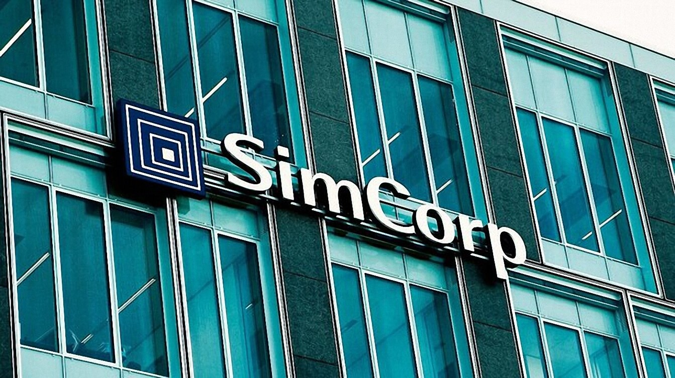 10-simcorp_corporate-HQ