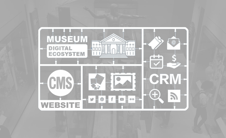 museum_digital_ecosystem_final-1