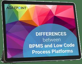 Low-Code Platforms