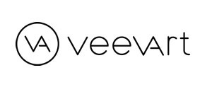 veevart-logo