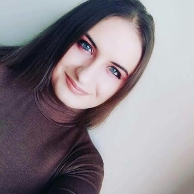 Lindita Allaraj