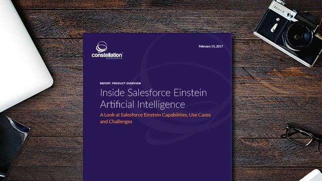 Salesforce for Nonprofits Handbook