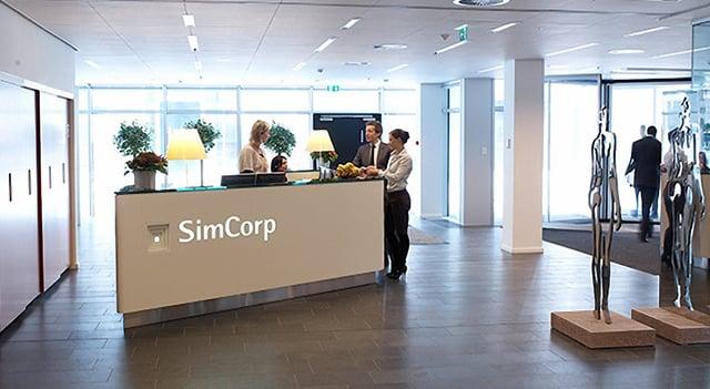 8-simcorp_corporate-HQ.jpg
