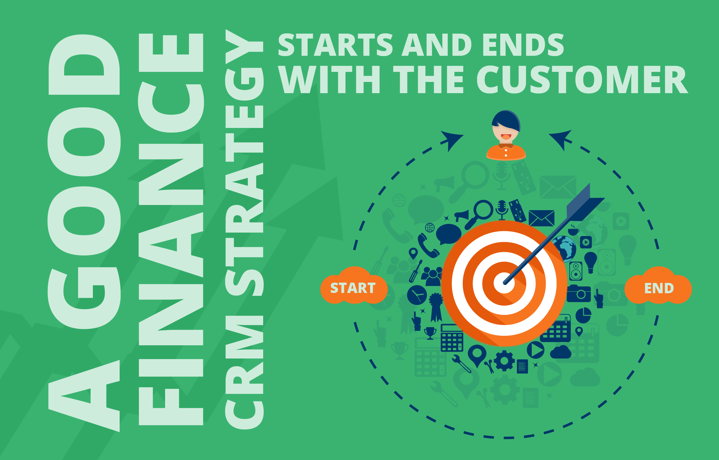 A-good-finance-strategy-starts-with-the-customer