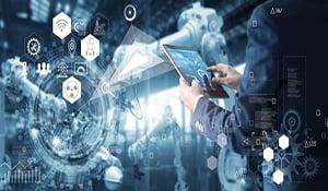 Automation in Digital Marketing 02-4